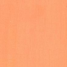 Maimeri Extrafine Classico Oil Colours 200ml - Naples Yellow Reddish