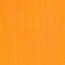 Maimeri Extrafine Classico Oil Colours 200ml - Naples Yellow Deep
