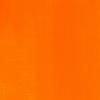 Maimeri Extrafine Classico Oil Colours 200ml - Permanent Orange