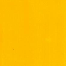 Maimeri Extrafine Classico Oil Colours 200ml - Permanent Yellow Light