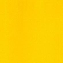 Maimeri Extrafine Classico Oil Colours 200ml - Permanent Lemon Yellow