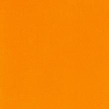 Maimeri Extrafine Classico Oil Colours 200ml - Permanent Yellow Deep