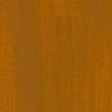 Maimeri Extrafine Classico Oil Colours 200ml - Yellow Ochre