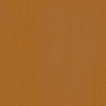 Maimeri Extrafine Classico Oil Colours 200ml - Yellow Ochre Light