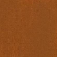 Maimeri Extrafine Classico Oil Colours 200ml - Golden Ochre