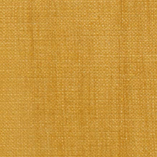Maimeri Extrafine Classico Oil Colours 200ml - Light Gold