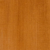 Maimeri Extrafine Classico Oil Colours 200ml - Deep Gold