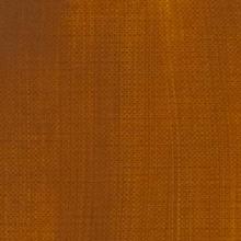 Maimeri Extrafine Classico Oil Colours 200ml - Raw Sienna