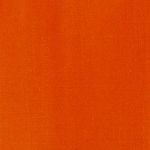 Maimeri Extrafine Classico Oil Colours 200ml - Permanent Red Orange