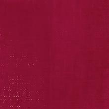 Maimeri Extrafine Classico Oil Colours 200ml - Primary Red Magenta