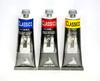 Maimeri Extrafine Classico Oil Colours 200ml