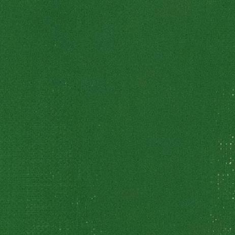 Maimeri Extrafine Classico Oil Colours 200ml - Cinnabar Green Light