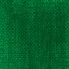 Maimeri Extrafine Classico Oil Colours 200ml - Green Lake