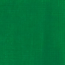 Maimeri Extrafine Classico Oil Colours 200ml - Permanent Green Light