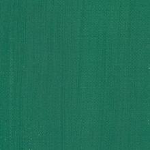 Maimeri Extrafine Classico Oil Colours 200ml - Emerald Green