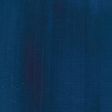 Maimeri Extrafine Classico Oil Colours 200ml - Cobalt Blue Deep (Hue)