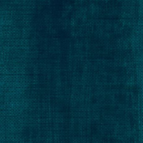 Maimeri Extrafine Classico Oil Colours 200ml - Primary Blue Cyan