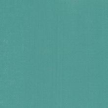 Maimeri Extrafine Classico Oil Colours 200ml - Turquoise Blue