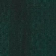 Maimeri Extrafine Classico Oil Colours 200ml - Phthalo Blue Green