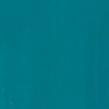 Maimeri Extrafine Classico Oil Colours 200ml - Sky Blue