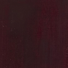 Maimeri Extrafine Classico Oil Colours 200ml - Cobalt Violet (Hue)