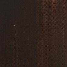 Maimeri Extrafine Classico Oil Colours 200ml - Raw Umber