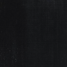 Maimeri Extrafine Classico Oil Colours 200ml - Payne's Grey