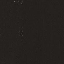 Maimeri Extrafine Classico Oil Colours 200ml - Mars Black
