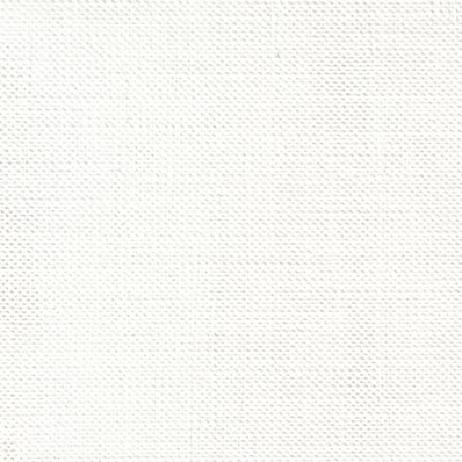 Maimeri Puro Oil Paints 40ml Group 1 - Titanium White