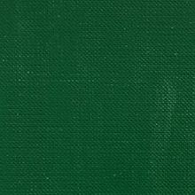 Maimeri Puro Oil Paints 40ml Group 5 - Cobalt Green Deep