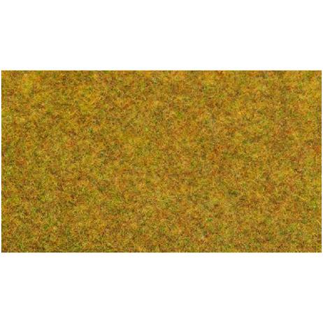 Noch Grass Mat Meadow