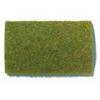 Noch Grass Mat