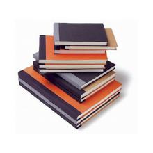 Sulek Two-Toned Sketchbooks