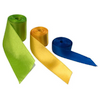 Double Face Fine Satin Ribbon