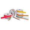 Rico Design Fabric Ribbon