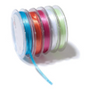 Satin Ribbon Standard Glossy/Matte