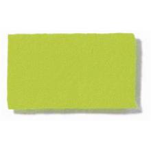 Handicraft and Decoration Felt - Apple Green (131)