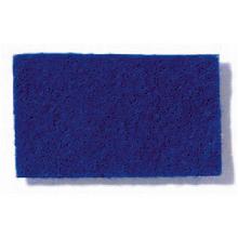 Handicraft and Decoration Felt - Dark Blue (115)