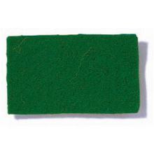 Handicraft and Decoration Felt - Dark Green (134)