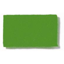Handicraft and Decoration Felt - Grass Green (132)