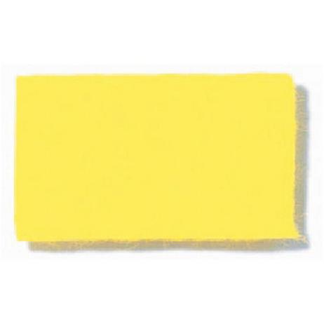Handicraft and Decoration Felt - Lemon Yellow (147)
