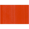 TPE Rubber Bands - Red