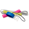 TPE Rubber Bands - Various Sizes