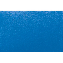 TPE Rubber Bands - Blue