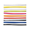 TPE Rubber Bands - Assorted Colours