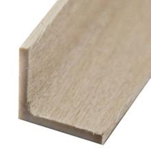 Basswood Angle