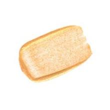 Golden Heavy Body Acrylics S6 Iridescent Gold (Fine) 59ml