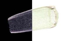 Golden Heavy Body Acrylics S7 Interference Violet (Fine) 59ml