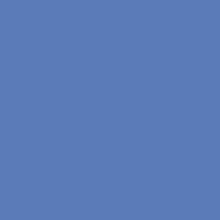Sennelier Abstract Acrylic Satin Light Violet 120ml