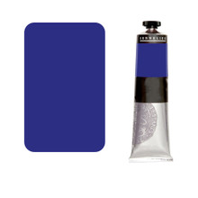 Sennelier Extra Fine Artist Oils 200ml Series 2 - Kings Blue